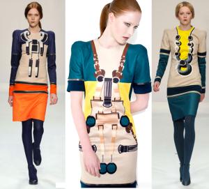 Fashion And Design Institutes In Utrecht